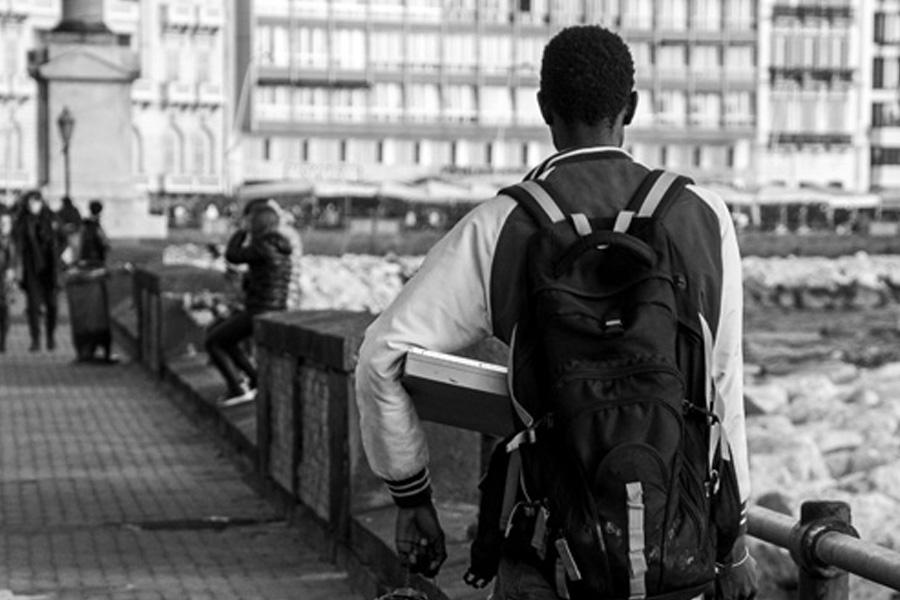 Le podcast « Les clés de l'insertion » est conçu pour renseigner, conseiller et accompagner, tout en étant éducatif et solidaire. Il a pour vocation de permettre aux personnes d'avoir une deuxième chance, de se diriger vers l'emploi, et également d'avoir un modèle référent dans leur parcours professionnel.