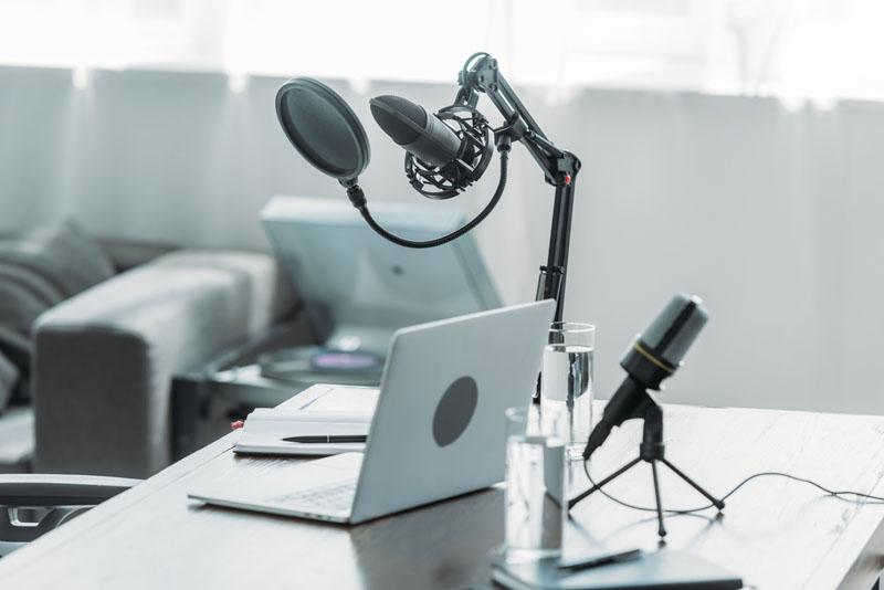 Les auditeurs peuvent ainsi avoir accès à des conseils, des bons plans, des outils pertinents, des renseignements, et également découvrir des actions ou des projets mis en place dans le domaine de l'insertion.